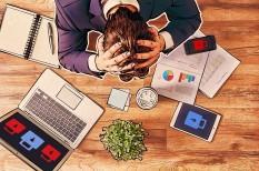 adatlopás, it védelem, kibertámadás, mobilvírus, online bankolás, trójai, vírusvédelem