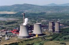 erőmű, könryezetszennyezés, mátrai erőmű, szén, szénerőmű, villamos energia