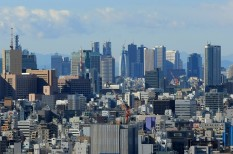 lakosság, népességnövekedés, okosváros, smart city, smartcity, városiasodás