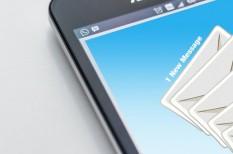 bankbiztonság, hacker, it-biztonság, sms
