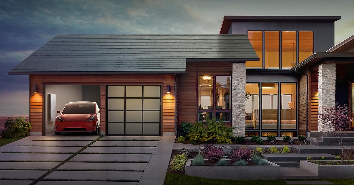 Kép:Tesla