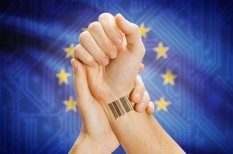korrupció, uniós források, uniós pénzek, uniós szabályozás