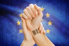 bizalom, brexit, eu, euró, eurobarometer, európai unió, valuta