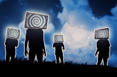 gyermekvédelem, internetes zaklatás, kiberbiztonság, kiberbűnözés, vírusvédelem
