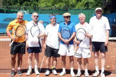 Pintér Sándor, Roland Garros, tenisz, tisztelt ász, verse, verseny