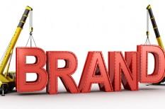 apple, brand, körforgásos gazdaság, márka, márkahűség, nike, robot, újrafelhasználás, újrahasznosítás