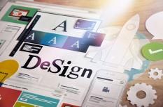brandépítés, branding, céges honlap, design, honlapok, márkaépítés, tervezőgrafika