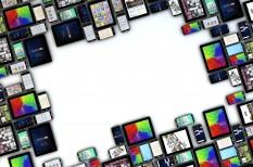 alkalmazások, android, brand, brandépítés, design, márkaépítés, mobil trendek, mobilalkalmazás, reszponzív honlap