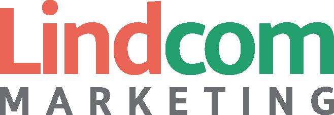 LindCom Marketing