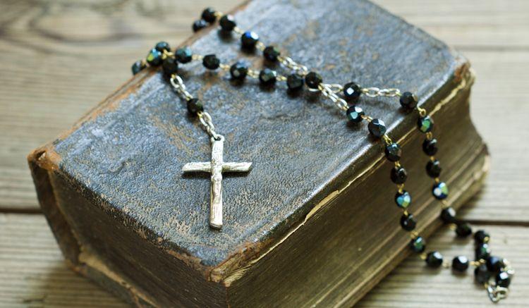 katolikus, egyház, vallás