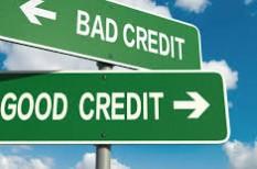 hitelprogram, keretemelés, kkv, nullás hitel, piacesprofit, piacesprofit.hu