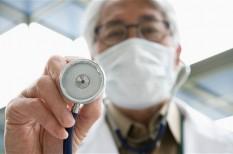 egészségbiztosítás, gyógykezelés, külföldi gyógyellátás, Nemzeti Egészségbiztosítási Alapkezelő, piacesprofit.hu, szabad betegáramlás