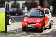akkumulátor, áram, elektromos autó, energia, feltöltés, gépjármű, közlekedés, villanyautó, zéróemissziós