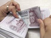 13. havi bér, cafeteria, juttatás, készpénz, kkv