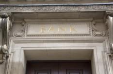 bankolás, céges bankolás, céges bankszámla, e-pénz, erste, közösségi adományozás, magnet bank, otp, raiffeisen