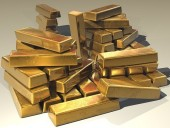 arany, börtön, csalás