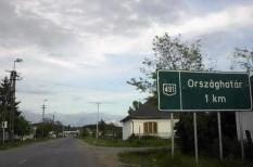 magyar-ukrán határ, piacesprofit.hu, vizummentesseg