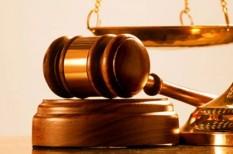 bíróság, joghatóság, nemzetközi jogvita, per