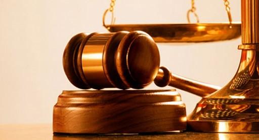 jog, bíróság, bírósági ítélet