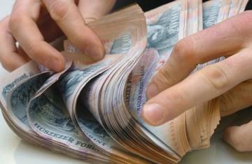 foglaló, ingatlan adásvétel, jogi kisokos