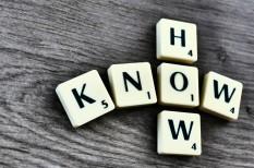 jog, jogi védelem, kkv, know-how, piac és profit, piacesprofit.hu