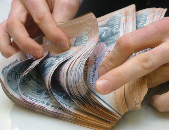 követelés, pénz, adósság