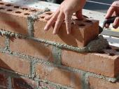 csomagvásárlás, építőanyag, építőipar