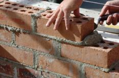 építőipar, ingatlanpiac, újépítésű ingatlan