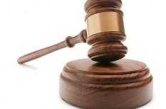 céginformációs, cégnyilvántartás, jog, jogszabály, kereső, piacesprofit, piacesprofit.hu