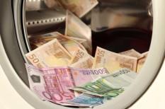 adóalap, adóamnesztia, erste, FHB, külföldi tőke, mkb, nav, oecd, otp, pénzmosás, utólagos adófizetés