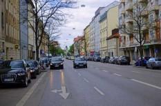 autó, dízel, dízelautó, légszennyezés, németország