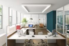 céges ingatlan, iroda, iroda design, lakberendezés, legjobb munkahely, munkahelyi motiváció, munkakörnyezet