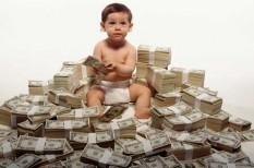 anyagiak, boldogság, család, előléptetés, fejlődés, magánélet, pénz