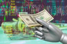 Aladdin, algoritmusok, Automatizált kereskedés, b2b, bankolás, bankszektor, befektetés, piacesprofit.hu, robobankár, wall street