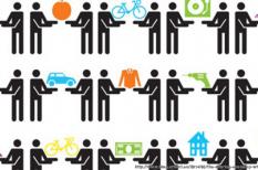 autógyártás, autóipar, ceu, elon musk, megosztásos gazdaság, piac és profit, piacesprofit.hu, sharing economy, szövetkezet