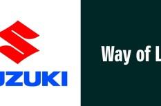 autóipar, japán, suzuki, újrafeldolgozás, újrahasznosítás
