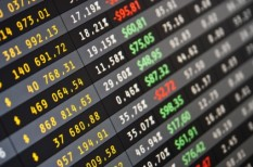 befektetés, gdp, rekord, részvénypiac, tőzsde