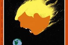 donald trump, kalifornia, kína, klímaegyezmény, klímavédelmi megállapodás, párizsi klímaegyezmény, piacesprofit.hu, üvegházhatás