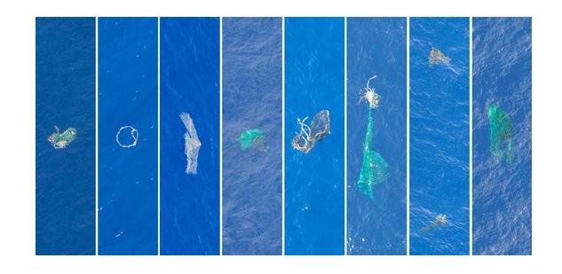 Valamit visz a víz (fotó: theoceancleanup.com)