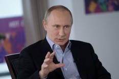 export, oroszország, szankció