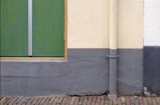 BME, energiatakarékosság, festék, fűtés, innováció