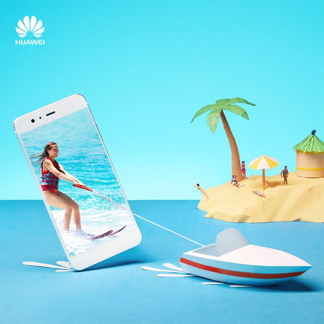 Kép: Huawei