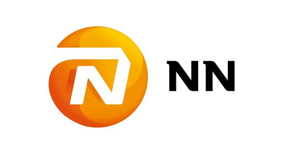 NN_Group_v1.0_logo_01_rgb_fc_2400