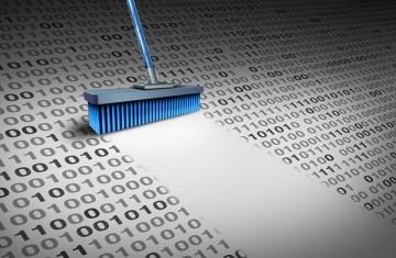 adatvédelem, bírság, gdpr, opten