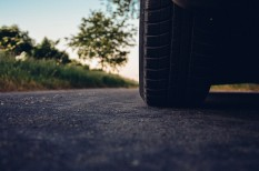 autó, autóteszt, botrány, dízel, emisszió, gépjármű, kibocsátás, kitiltás, németország, tilalom, volkswagen