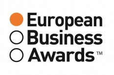 ebay, European Business Awards, rsm hungary, üzleti verseny