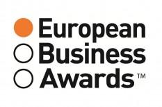 ebay, European Business Awards, rsm hungary, üzleti verseny