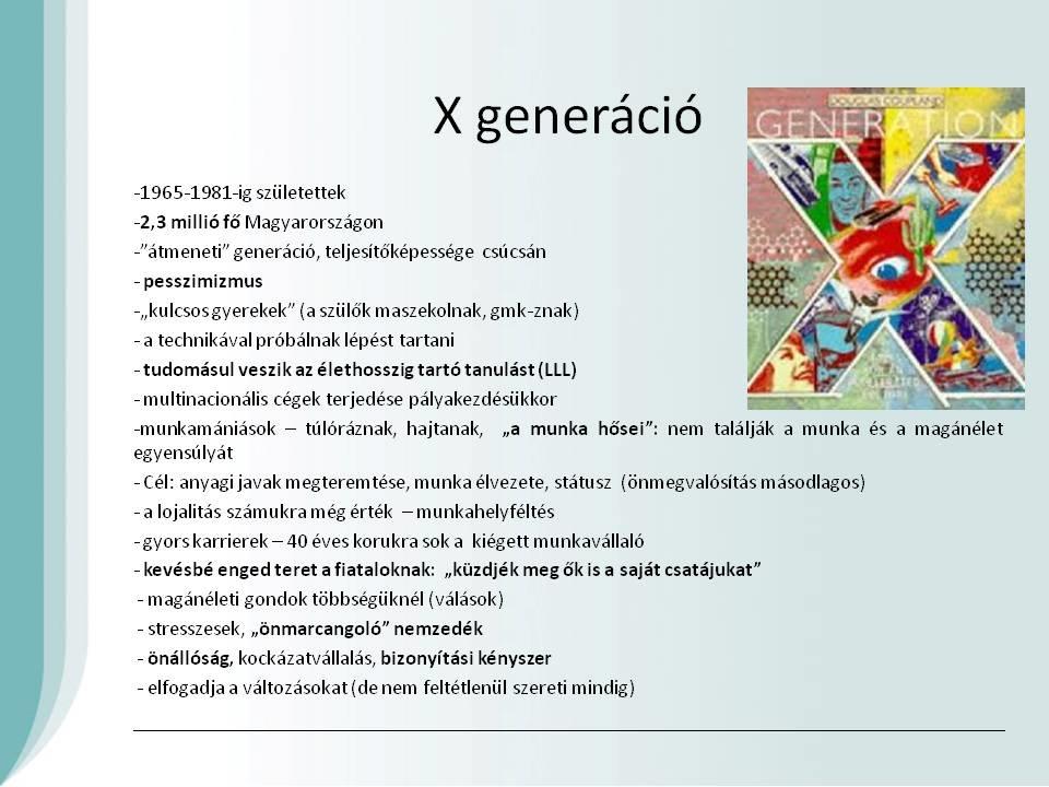 generációk2