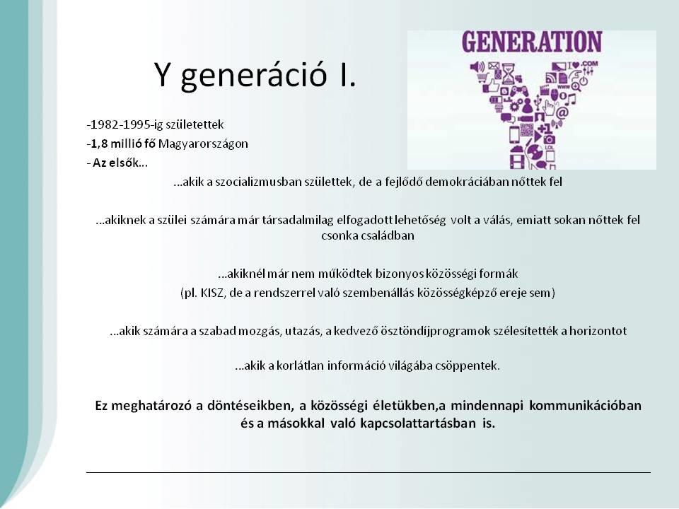 generációk3