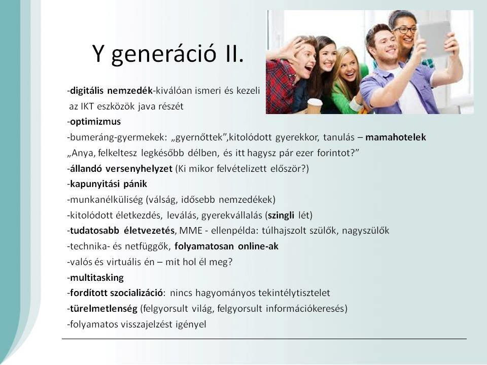 generációk4